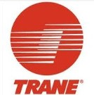 Trane Air Conditioning Repair in Southern Illinois