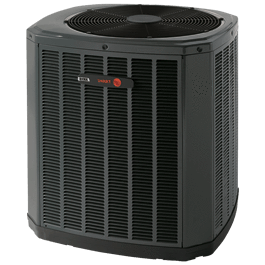 Air Conditioner Repair Herrin IL