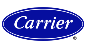 Carrier Air Conditioner Repair In Southern Illinois