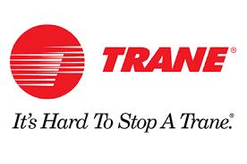 Trane Heat Pump Repairs in Southern Illinois
