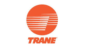Trane Air Conditioner Repair In Southern Illinois