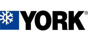 York Furnace Repair in Southern Illinois