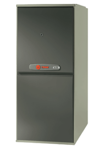 furnace heating repair benton il 62812