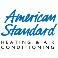 American Standard Air Conditioner Repair In Southern Illinois