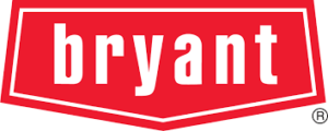 Bryant Heat Pump Repair in Southern Illinois
