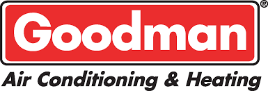 Goodman Air Conditioner Repair In Southern Illinois