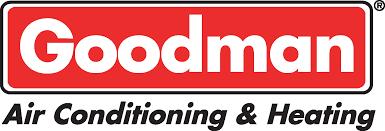 Goodman Furnace Repair In Southern Illinois