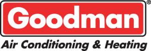 Goodman Heat Pump Repair in Southern Illinois