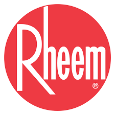 Rheem Air Conditioning in Southern Illinois