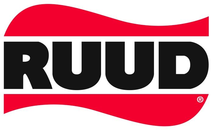 Ruud Air Conditioner Repair In Southern Illinois